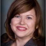 Cyndee Shirey - Bail-Bonds.com