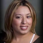 Maria Lopez - Bail Bond LA