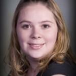 Suzanne Isaacs - Bail-Bonds.com