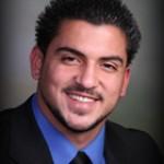 Adrian Vazaquez Corona - Norwalk California Bail Bonds
