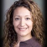 Adriana Nunez - Orange County California Bail Bonds