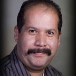 Gregory C Rincon at Bail Bonds Riverside California